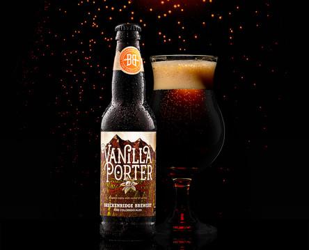 Vanilla Porter Beer_New.jpg