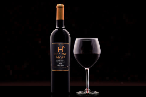 Wine Photography.jpg