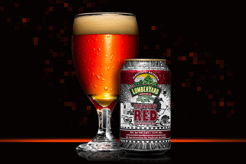 Railhead Red Extra Special Ale.jpg