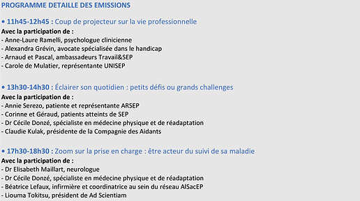 programme gd direct.png