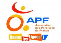 Lancement de l'Espace Emploi APF
