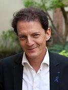 Michel Derbesse Président de l'UNISEP