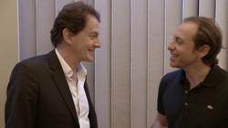 Alain&Philippe