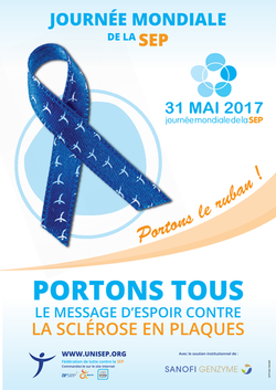 Poster A2 2017