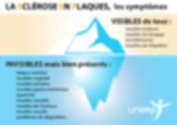 iceberg-SEP-Unisep-2019.jpg
