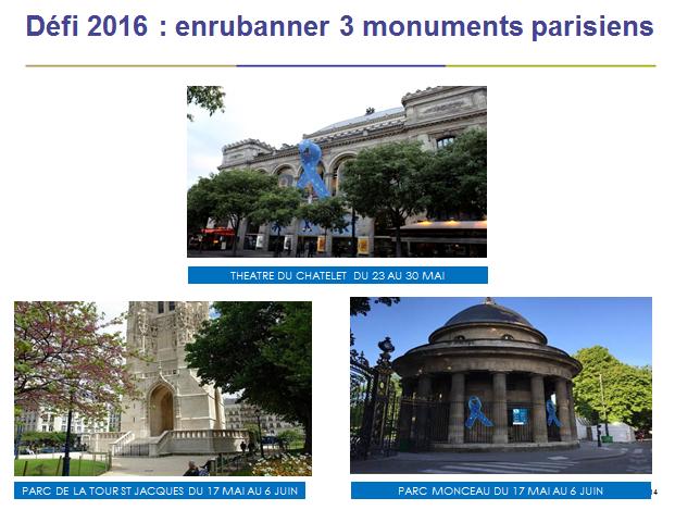 3monuments 2016