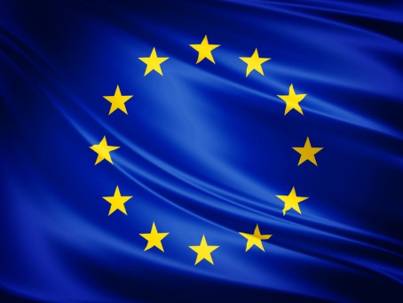 L'UNISEP à l'heure européenne