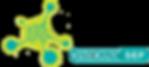 Logo SINDEFI SEP
