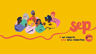 Yellow-Illustrated-FBHeader_FR.png