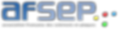 Logo afsep