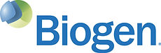DIGITAL_Biogen_Logo_Digital_rgb_format J