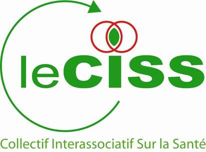 L'UNISEP rejoint le collectif Interassociatif sur la santé