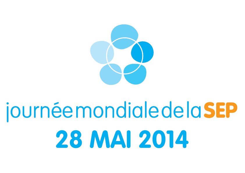 WMSD28May2014_french.png