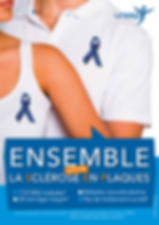 Flyer UNISEP Journee Mondiale 2020 p1.pn
