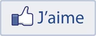 Retrouvez l'UNISEP sur Facebook