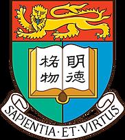 hku_logo.png