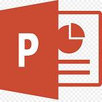 kisspng-microsoft-powerpoint-presentatio