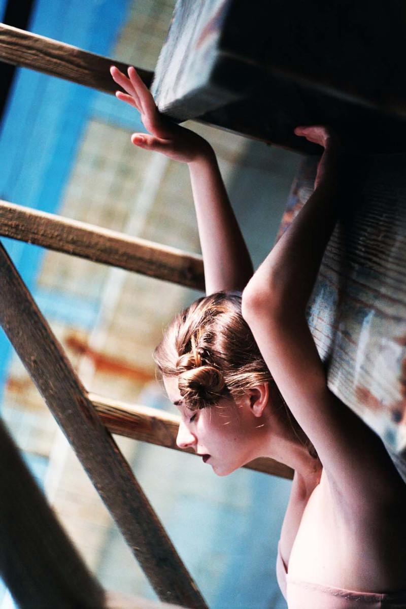 Untitled|Odessa|2010