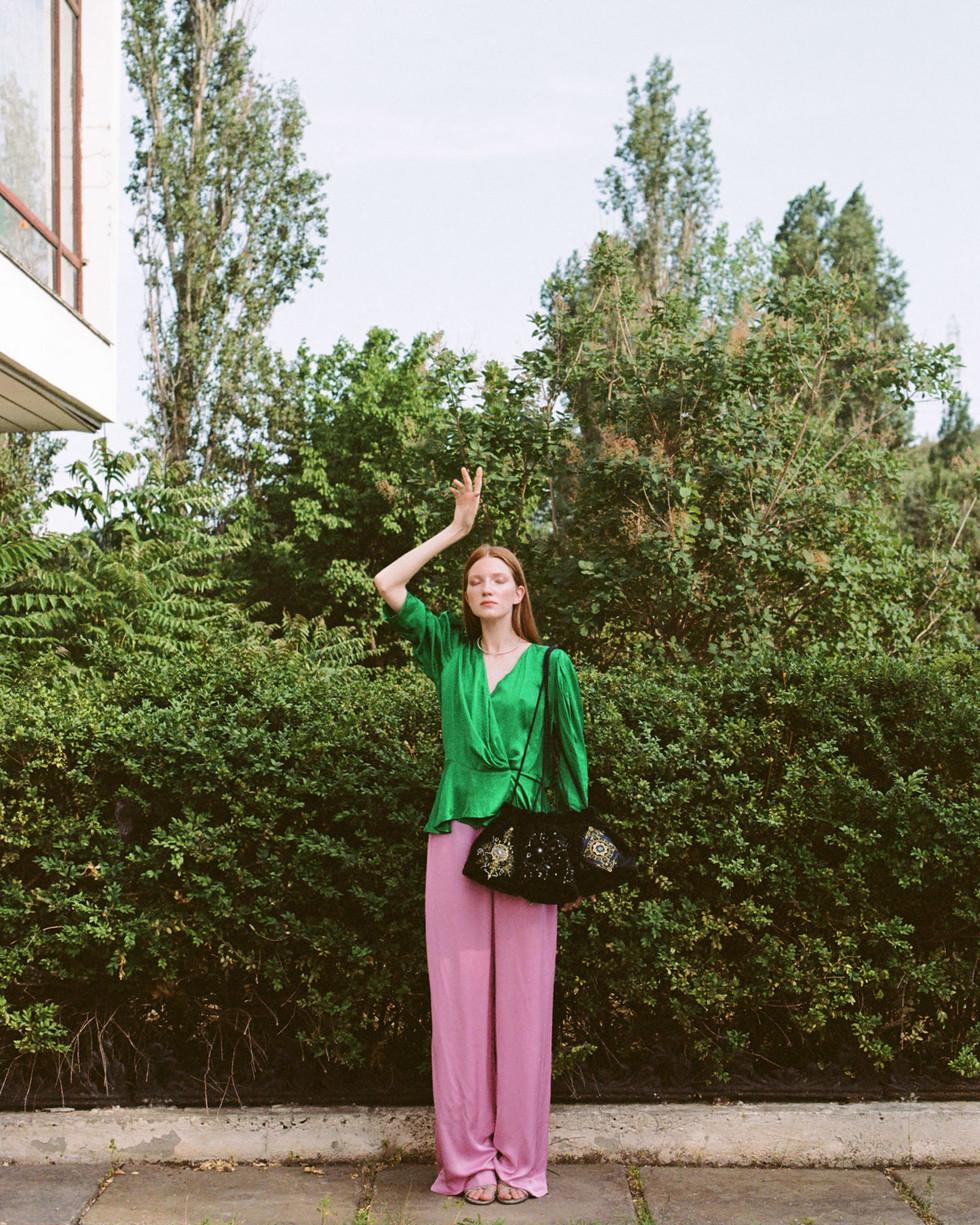 LunaEx|Odessa|2019