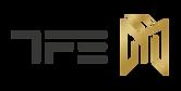AF_TFE_logo (1).png