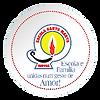 logo_StaM.png
