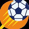soccer-ball.png