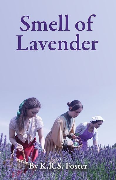 Smell of Lavender book cover pic.jpg