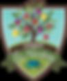 Verger le Nicolois logo