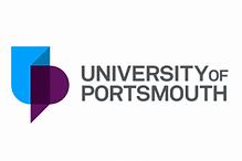 university-portsmouth-logo-tc.png