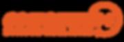 conquer24_Logo-01.png