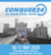 Conquer24_A5-Leaflet_10-2019-1_edited.jp