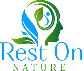Rest On Nature final file.png