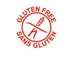 Le régime sans gluten : un effet de mode ou une meilleure alternative pour notre santé ?