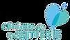 Logo-Clinique-de-la-Mitterie-260x149-rem