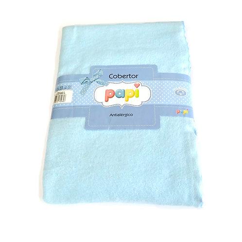 Cobertor Papi
