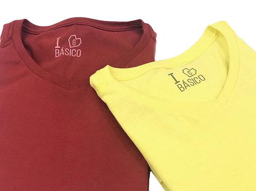 Kit Color Basic
