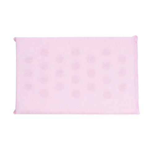 Travesseiro Anti-Sufocante