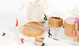 zao-make-up-our-commitments-packaging-du