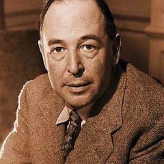 C. S. Lewis : de intelectual ateu a um dos maiores cristãos do século XX.