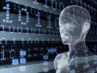 O que é Cibernética