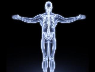 """Dr Rubens Siqueira lança o livro """"O Corpo Místico de Cristo - Uma Analogia com o Corpo Humano&q"""