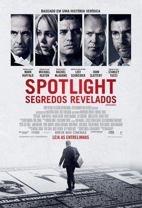 spotlight-segredos-revelados_t107623_S1zRbQ2_jpg_290x478_upscale_q90