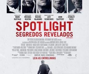 """""""É hora de proteger as crianças e restaurar a fé"""", pede ao papa o produtor de """"Spotlight"""""""