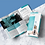 Thumbnail: Brochures