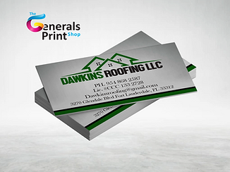 Website Business Card 2.png