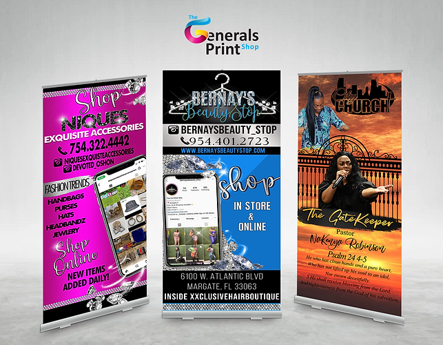 Retractable Banner Website.png