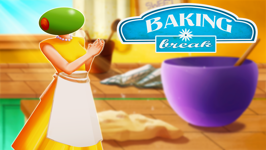 Baked screen with Peggy logo.png
