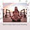 Thumbnail: Spirit Guide Clairvoyant Reading