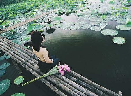 Spiritual Flow