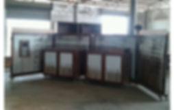 TIERRA-kiosko2-2.jpg